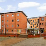 2-student-accommodation-callice-court-main-gallery-exterior