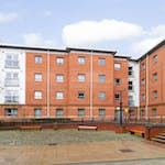 1-student-accommodation-callice-court-main-gallery-exterior