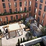 dean-street-works-courtyard (2)