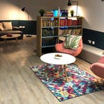 viridian-studios-social-space