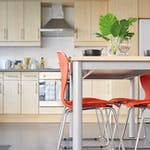 3-student-accommodation-townhouses-at-the-green-main-gallery-shared-kitchen-facilities