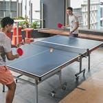 level-4_table-tennis-1280x480