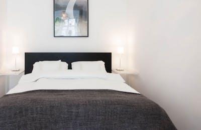 Student Housing Berlin | 300+ Rooms - Amberstudent.com