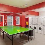 Laundry Room photo_14