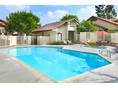 Park Ridge Villas Apartment Homes