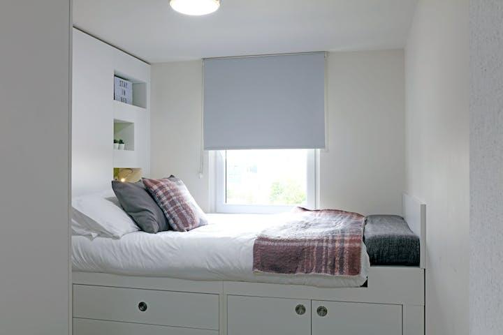 true Apartment 2