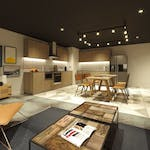 true-apartment-shared-kitchen-and-lounge