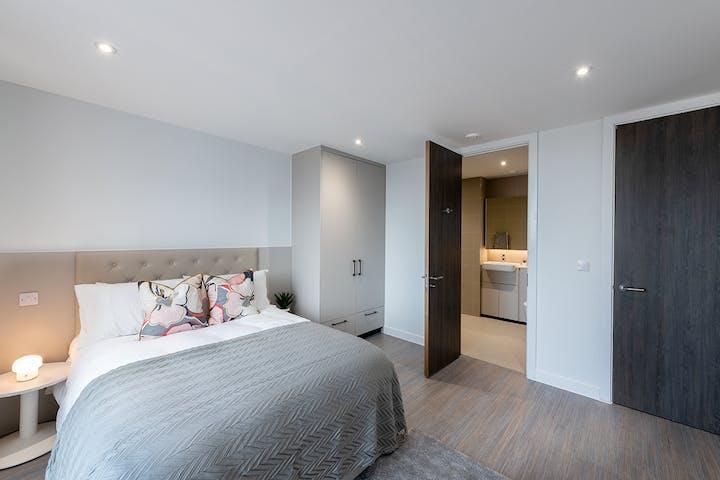 2-bedroom-premium-plus-City-Club-Apartments (1)