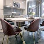 Dining-Room-768x512