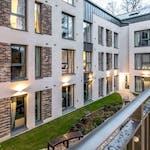 Courtyard-2-768x512