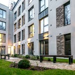 student-accommodation-reading-79-silver-street-courtyard (1)