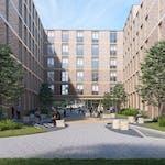 Image-02-Courtyard