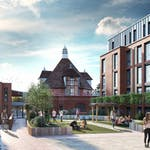 FSL-Coventry-Eden-Square-Gallery-Image-1600-x-1200-Exterior-CGI-IMAGE-2-1024x768