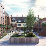 FSL-Coventry-Eden-Square-Gallery-Image-1600-x-1200-Exterior-CGI-IMAGE-1-1024x768