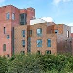 Chester-Granary-Studios-1600x1200-Gallery-Image-Exterior-2-1024x768
