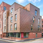 Chester-Granary-Studios-1600x1200-Gallery-Image-Exterior-3-1024x768
