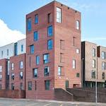 Chester-Granary-Studios-1600x1200-Gallery-Image-Exterior-1-1024x768