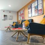 Chester-Granary-Studios-1600x1200-Gallery-Image-Entrance-2-1024x768