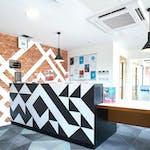 Chester-Granary-Studios-1600x1200-Gallery-Image-Entrance-1024x768