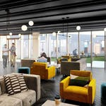 FSL-Birmingham-Onyx-Gallery-Image-Sky-Lounge-1024x768