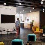 FSL-Birmingham-Onyx-Gallery-Image-Reception-1024x768