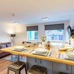hollingbury-house-shared-kitchen-17