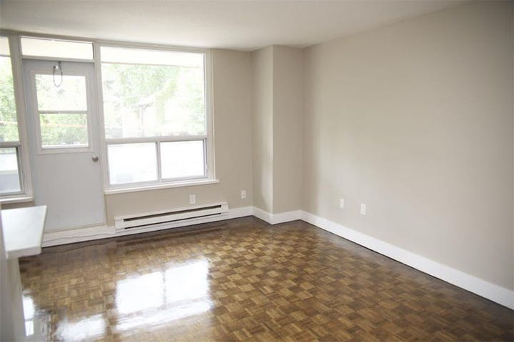 property-34182-3aaedf6e41725a9923e56aa442242a91