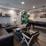 Urbanum_Common_Room-c5e78f1e6cb08f32e04e5153d0dbed57