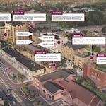West-Way-Square-Maps-Labels