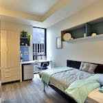 UOA_Single_Ensuite_Room_in_5_Person_Apartment_72dpi