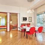 property-12679-8015375341cc34307dc77edec8e9abb7