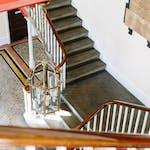 host-queens-hospital-close-student-accommodation-birmingham-inside-3-1000x800
