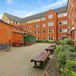 leicester_lc_14