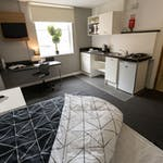 Coventry_Mercia_Bedroom-8
