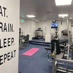 Mercia-Lodge-on-site-gym-1