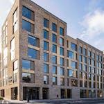 Cork-Street-Courtyard-Exterior-1600-x-1200-3-1024x768