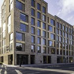 Cork-Street-Courtyard-Exterior-1600-x-1200-1-1024x768