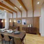 Cork-Street-Marketing-Suite-Dining-Room-Gallery-1600x1200-1-1024x768