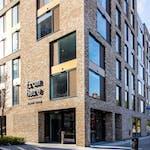 Cork-Street-Courtyard-Exterior-1600-x-1200-5-1024x768