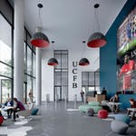 CZ1704_First-Way-Wembley_Interior-View_02_KEN