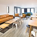 5-student-accommodation-st-giles-studios-main-gallery-communal-area