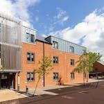 https___api.prestigestudentliving.com_wp-content_uploads_2020_08_2-student-accommodation-st-giles-studios-exterior