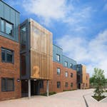 1-student-accommodation-st-giles-studios-main-gallery-exterior