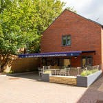 https___api.prestigestudentliving.com_wp-content_uploads_2020_08_4-student-accommodation-st-giles-studios-exterior