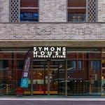 https___api.prestigestudentliving.com_wp-content_uploads_2020_08_Symons-House-Photos-7