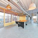 6-student-accommodation-sheffield-steel-city-sky-lounge_1_60