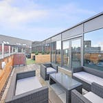 7-student-accommodation-sheffield-steel-city-terrace_2_60