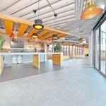 5-student-accommodation-sheffield-steel-city-sky-lounge_3_60