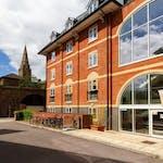 3-student-accommodation-iron-bridge-studios-external-1024x564