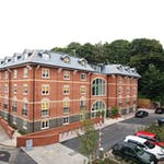 1-student-accommodation-iron-bridge-studios-main-gallery-exterior
